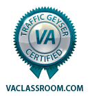 Susan Weeks Traffic Geyser Certified Virtual Assistant