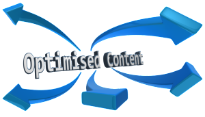customised content word_arrows_11201