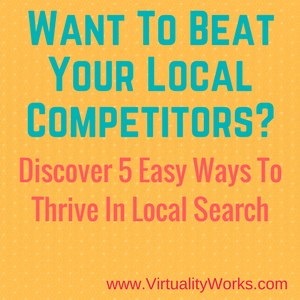 5 easy ways to thrive in local search (2)